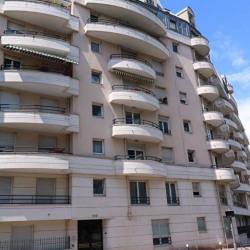 Appartement Chatillon 3 pièce (s) 64.37 m²