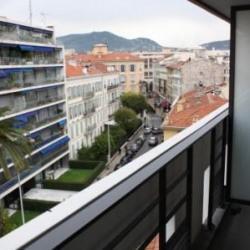 Appartement NICE 1 pièce (s) 21 m²