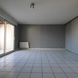 Appartement F3 Vaux-Sur-Mer - 64.95m²