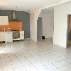 Appartement 26100 4 pièce(s) 80 m2