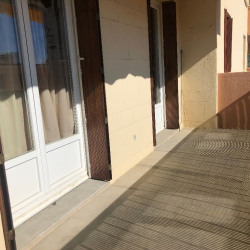 Appartement St Cléphoas
