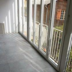 Appartement Cagnes Sur Mer 1 pièce (s) 19.16 m² + 3