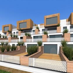 Appartement la rochelle - 2 pièce (s) - 52 m²