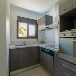 Appartement Saint Pierre centre 4 pièce (s)