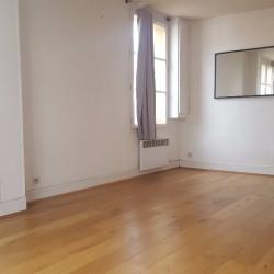 Appartement st germain en laye - 1 pièce (s) - 29 m²