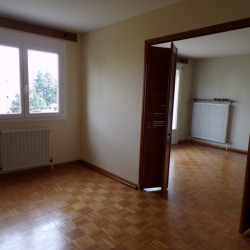 Appartement Romans Sur Isere 3 pièce (s) 63 m²