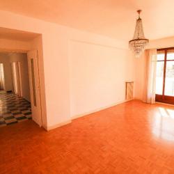 Appartement Nice 3 pièce (s) 92 m²