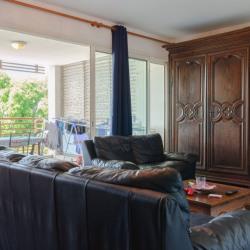 Appartement Saint Pierre 3 pièce (s) 77 m²
