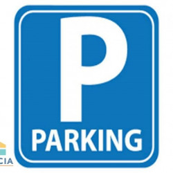 SURESNES République - Emplacement de stationnement