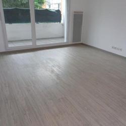 Appartement bretigny sur orge - 3 pièce (s) - 58.73 m²