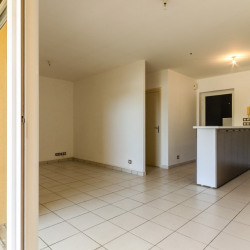 Le tampon - 2 pièce (s) - 43.84 m²