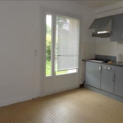 Appartement marolles en hurepoix - 1 pièce (s) - 25.36 m²