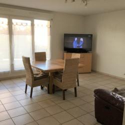 Appartement st michel sur orge - 4 pièce (s) - 77.11 m²