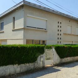 Maison romans sur isere - 4 pièce (s) - 85 m²
