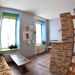 Appartement Type 1 à vendre à brest Kerbonne
