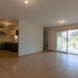 Appartement Saint Pierre 2 pièce(s) 49.4 m2
