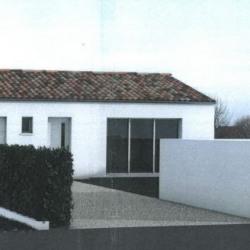 Maison Salles Sur Mer 4 pièce (s) 109 m²