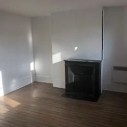 Appartement MAISON LAFFITE - 2 pièce (s) - 44 m²