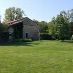 Grange restaurée