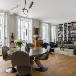 Sale Apartment Paris Notre-Dame-des-Champs - 105m2