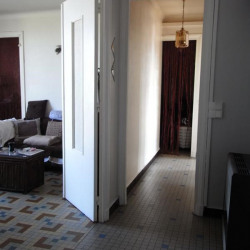 Appartement lots 23 & 24