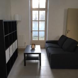 Appartement LA ROCHE SUR YON - 2 pièce(s) - 36.36 m2