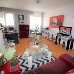 NICE ARENAS - Appartement 2 pièce (s) 49 m²