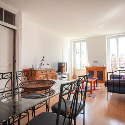 Appartement Nice 4 pièce (s) 90.04 m²