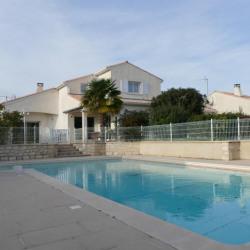 Maison royan - 6 pièces - 191 m²