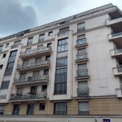 2 pièces 47 m²