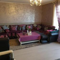 Appartement viry chatillon - 4 pièce (s) - 90.02 m²