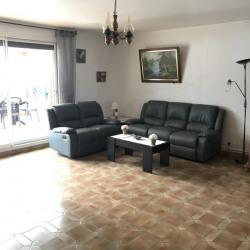 Maison le plessis pate - 8 pièce (s) - 163 m²