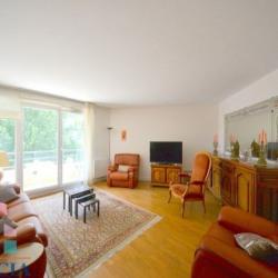 SURESNES CENTRE - Appartement familial de 121m² avec balcon - 2