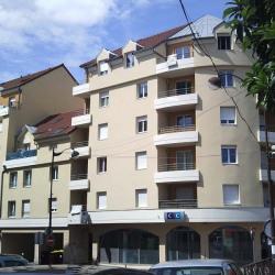 Appartement bretigny sur orge - 3 pièce (s) - 71.03 m²