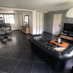 Maison viry-chatillon - 6 pièce (s) - 150 m²