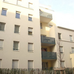 Appartement 2 pièces récent