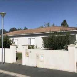 Maison royan - 5 pièce (s) - 146 m²