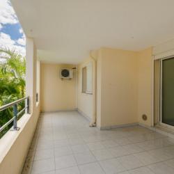 Appartement Saint Pierre 3 pièce (s) 60.30 m²