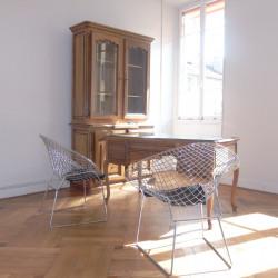 Bureaux Nice 2 pièce (s) 63 m²