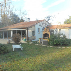 Maison Breuillet 5 pièce (s) 127 m²