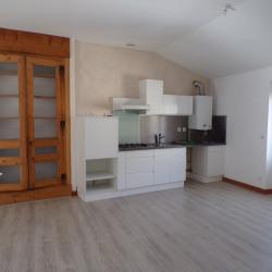 Appartement Romans Sur Isere 4 pièce(s) 91 m2