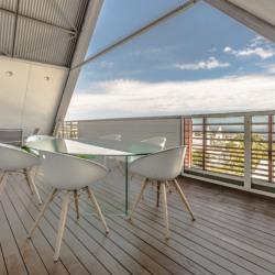 Appartement De Standing - Saint Pierre 4 pièce (s) 89.66 m²