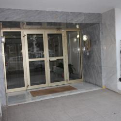 Appartement Nice 2 pièces 40 m²