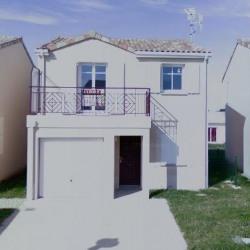 Maison T4