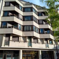 Appartement Paris 2 pièce (s) 55 m²