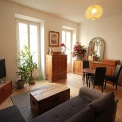 Appartement Nice Centre 6/7 pièce (s) 142 m² en DUP