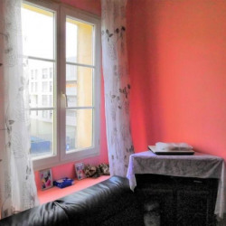 Appartement T2 BORDEAUX Quartier Gare St Jean