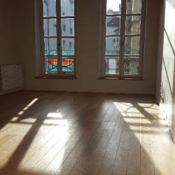 Appartement Saint Germain En Laye 2 pièce(s) 56 m2