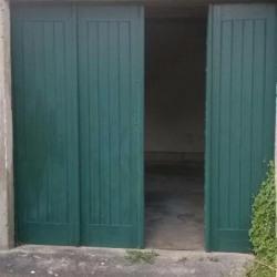 Garage à louer rue anatole france brest