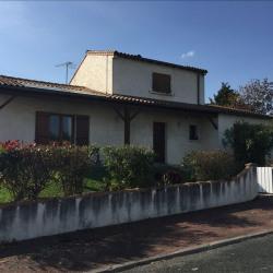 Maison royan - 5 pièce (s) - 157 m²